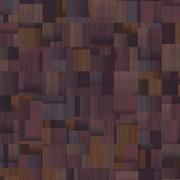 RFM55001817 TWINE MULTI COLOUR