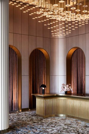 hotelchadstone_reception_6jpg