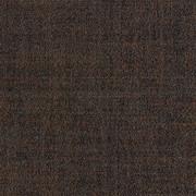 084116548 COPPER BROWN