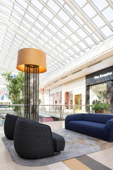 chadstone-shopping-centre94jpg