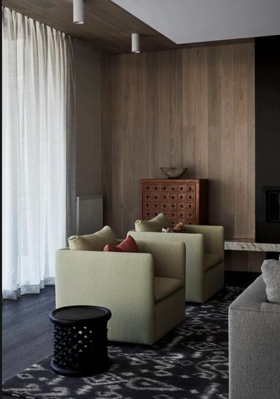 ikat-rug_hawthorn-house_fiona-jack-interiors-livingpng