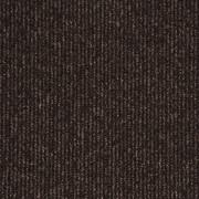 069119048 M.BROWN