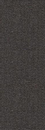 690013