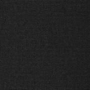 0685815 DEEP BLACK