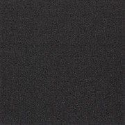 BLACK 0868820