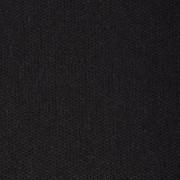 0833805 BLACK/BROW
