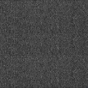 UNI 691012