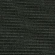 0686390 DARK GREEN/GREY