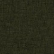 RFM52952535 TEXTILE GREEN