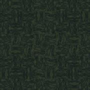 RFM52952525 CREPE GREEN