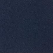 2358590 INK BLUE