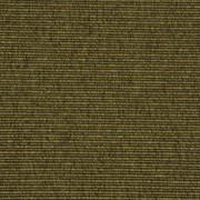 0686355 MOSS GREEN
