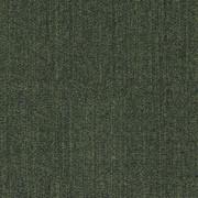 0800365 GRASS