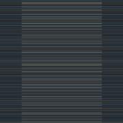 RF5595245 MADRAS STRIPE BLUE