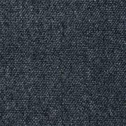 0780585 DARK STEEL BLUE