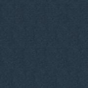 RF55751804 LINEN BLUE