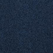 0780555 INK BLUE