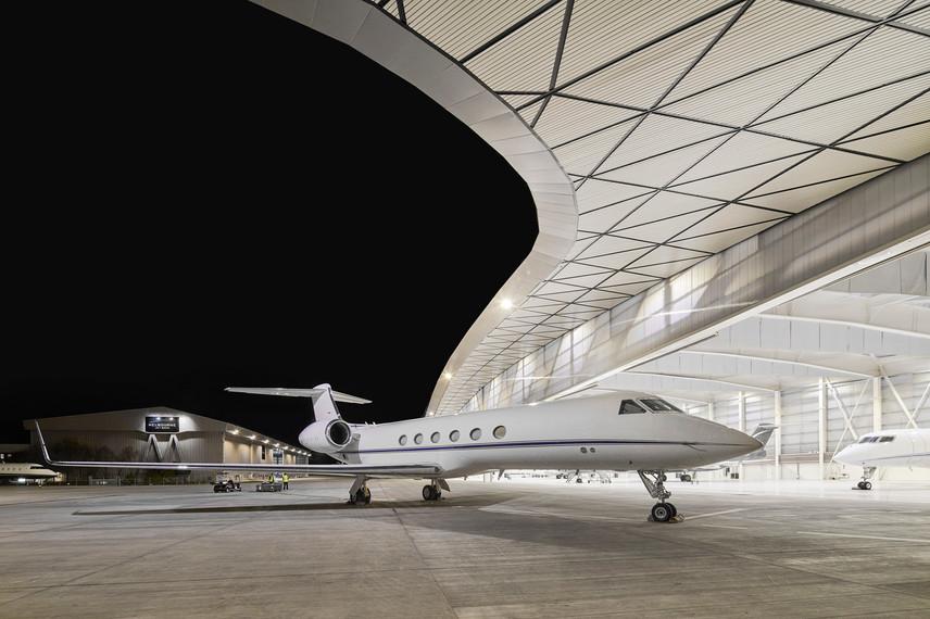 melbourne-jet-base12jpg