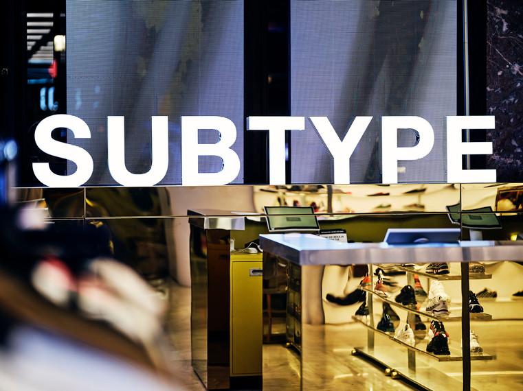 subtype-sydney_frmez_08jpg