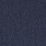 0685565 DARK BLUE