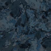 0795580 NAVY BLUE