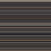 RF5500240 BRIGHT STRIPE BLACK