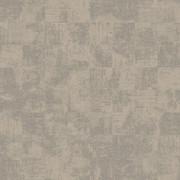 RFM52952536 VELVET BEIGE
