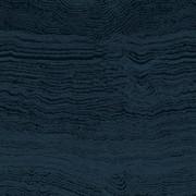 RF52952275 TIDE BLUE