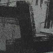 RF079703348 CONNECT LT.GREEN