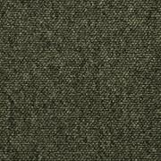 0780357 DARK DUSTY GREEN
