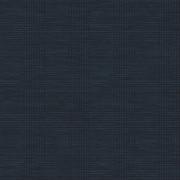 RF5520216 GLEN PLAID BLUE