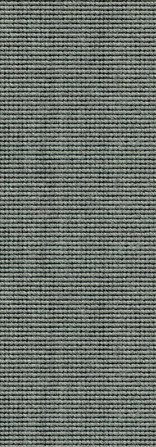 690011