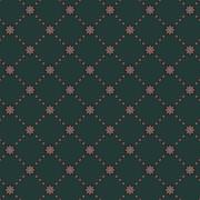 RF5500404CHAIN TRELLIS GREEN