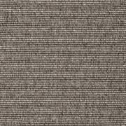 0685715 GREY