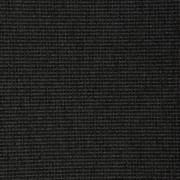 0687805 BLACK BROWNISH