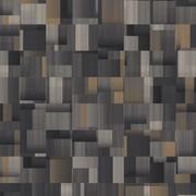 RFM55001816 TWINE MULTI COLOUR