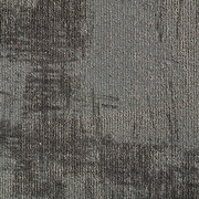 0799024 M.GREEN