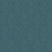 RF55751803 LINEN LT.BLUE