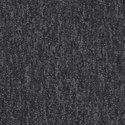 069276548 LIGHT STEELGREY