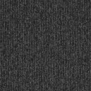 2471770 DARK STEEL GREY