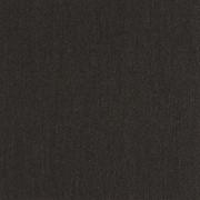 2305805 BLACK