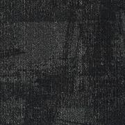 079702548 ASSEMBLE BLACK