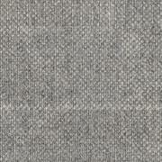 0865031 SEED GREY