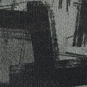 0799033 L.GREEN