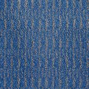 SUPERB BLUE/BEIGE_0863550
