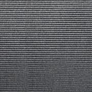 650008