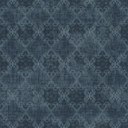 RF5500521 ANTIQUE BLUE