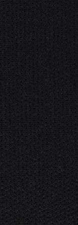 083280548 BLACK/BROWN