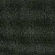 0687395 BOTTLE GREEN