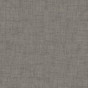 RFM52952507 STITCH GREY